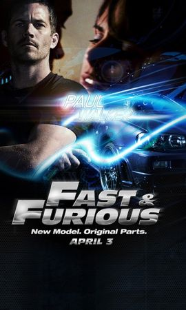3855 download wallpaper Cinema, Actors, Men, Fast & Furious screensavers and pictures for free