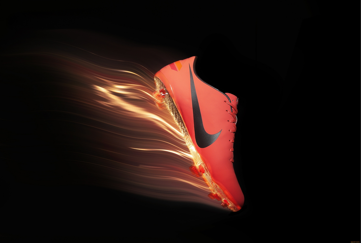 36417 download wallpaper Brands, Background, Nike screensavers and pictures for free