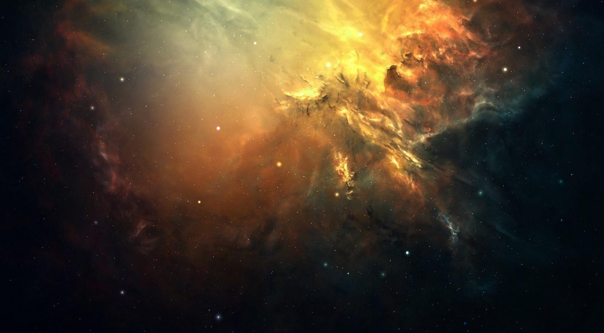 88053 завантажити шпалери Космос, Зірки, Світло, Світлий, Туманність, Галактика, Галактики - заставки і картинки безкоштовно