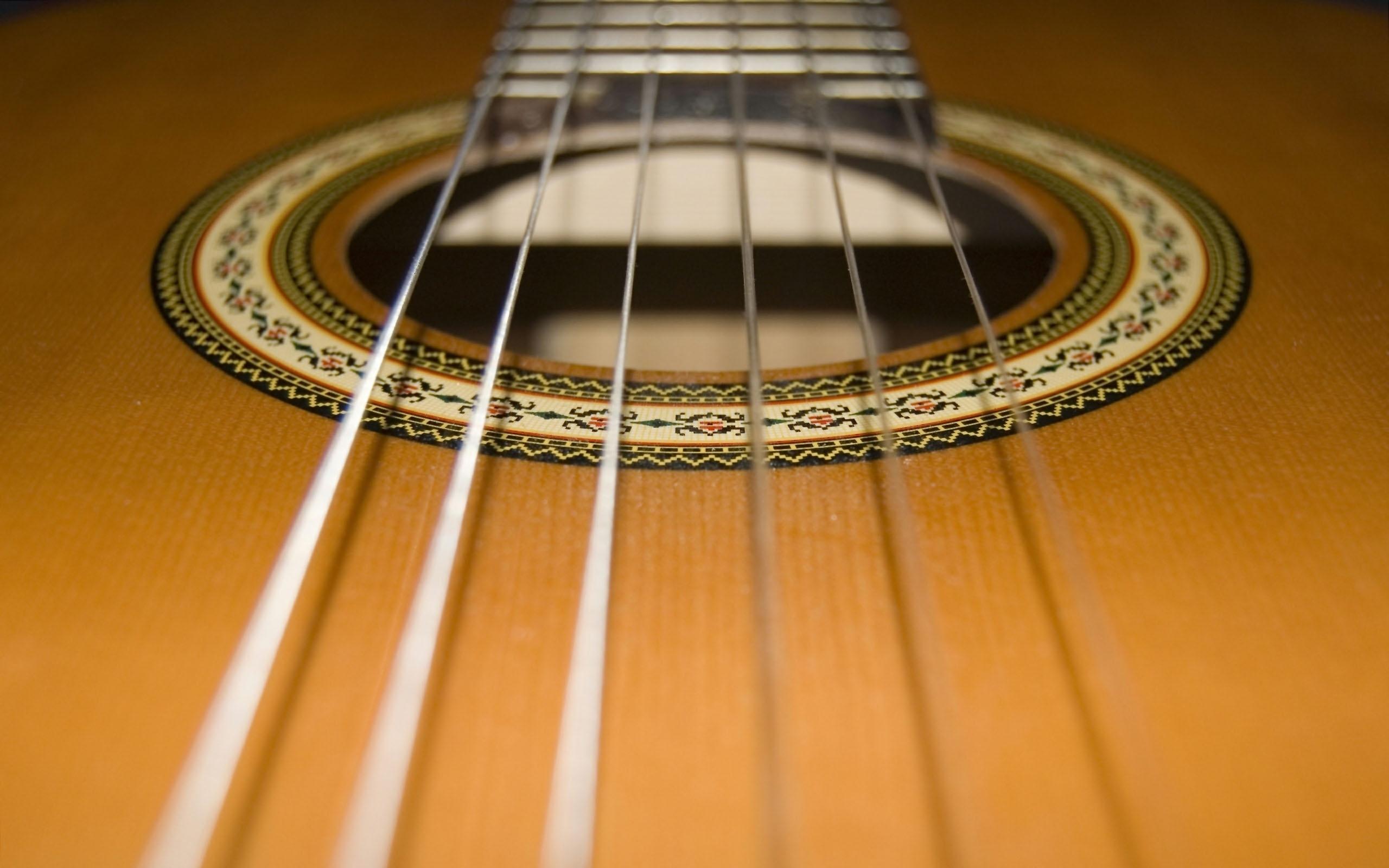 41702 descargar fondo de pantalla Guitarras, Objetos: protectores de pantalla e imágenes gratis