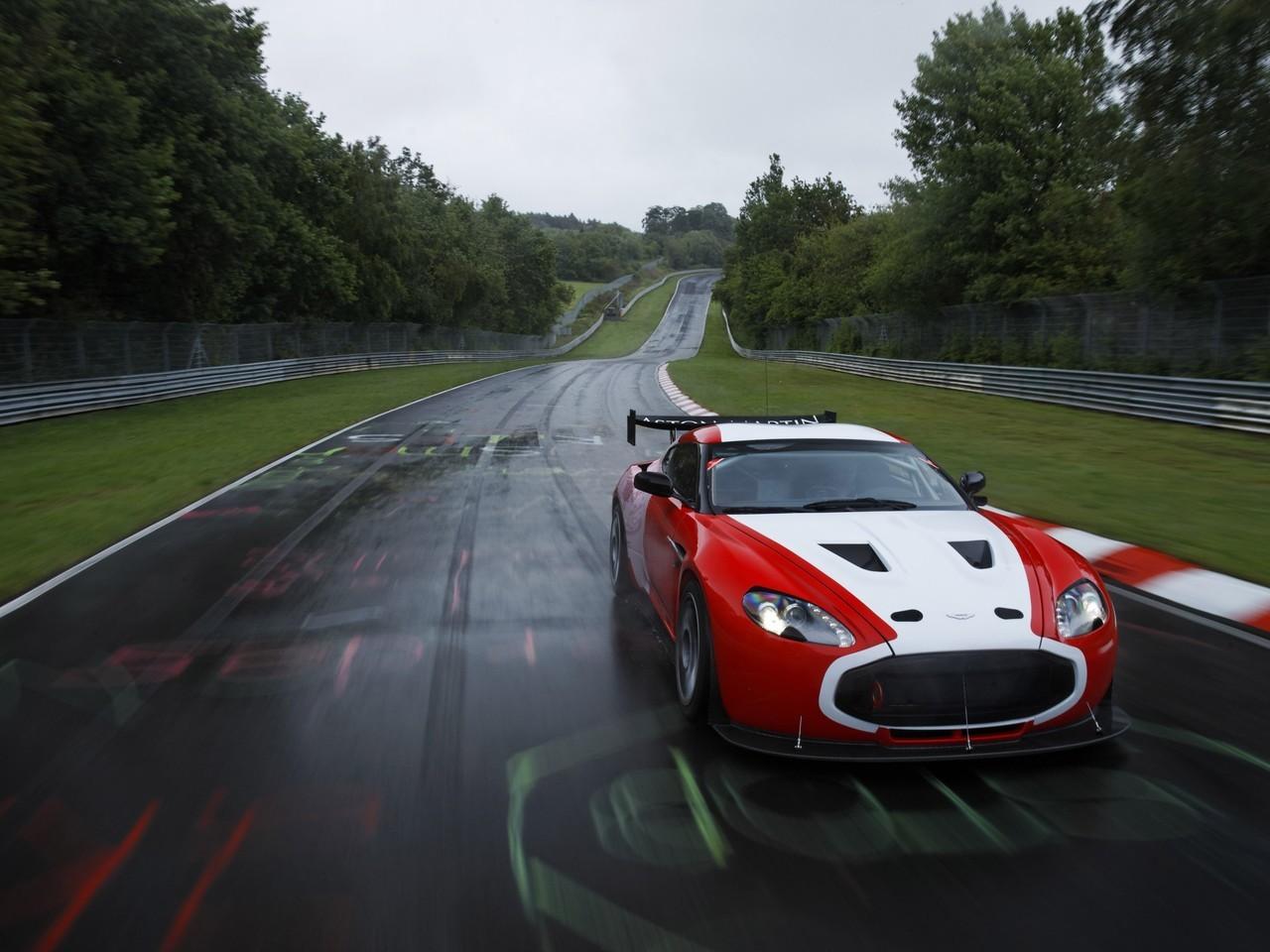 14280 скачать обои Транспорт, Машины, Астон Мартин (Aston Martin) - заставки и картинки бесплатно