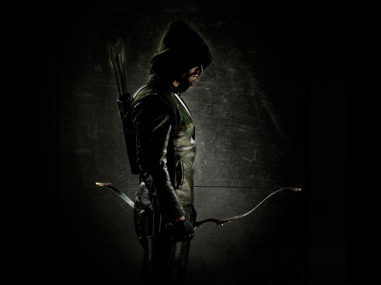 17868 скачать обои Кино, Стрела (Arrow), Актеры, Люди, Мужчины - заставки и картинки бесплатно