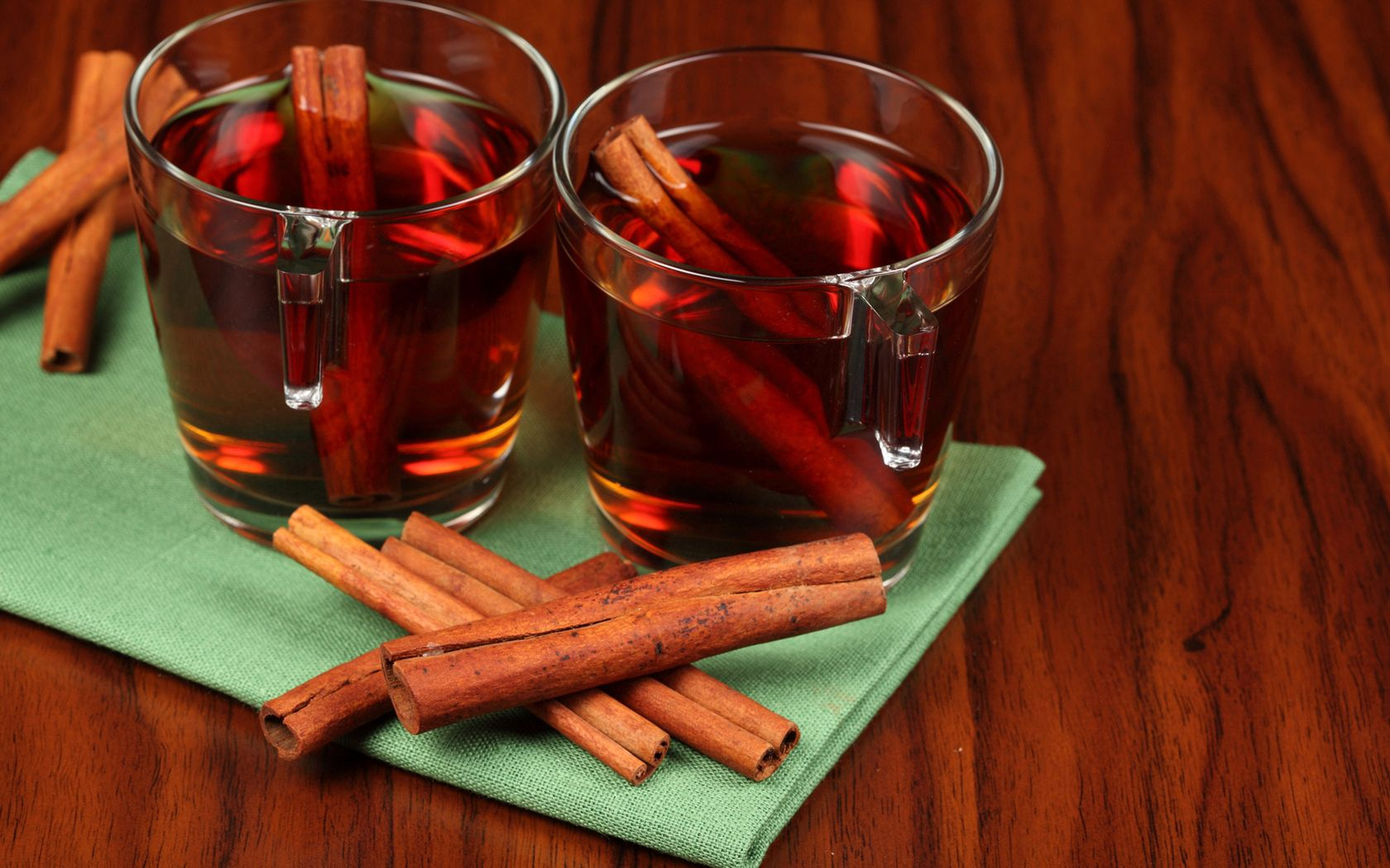 116929 download wallpaper Food, Cinnamon, Transparent, Tea, Tubes, Tubules screensavers and pictures for free