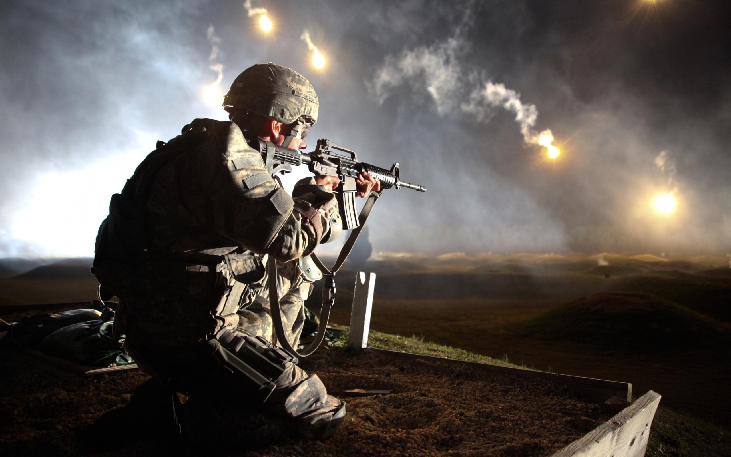 47423 baixar papel de parede Guerra, Pessoas, Homens - protetores de tela e imagens gratuitamente