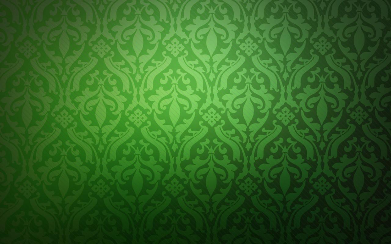 16429 скачать Зеленые обои на телефон бесплатно, Фон, Узоры Зеленые картинки и заставки на мобильный
