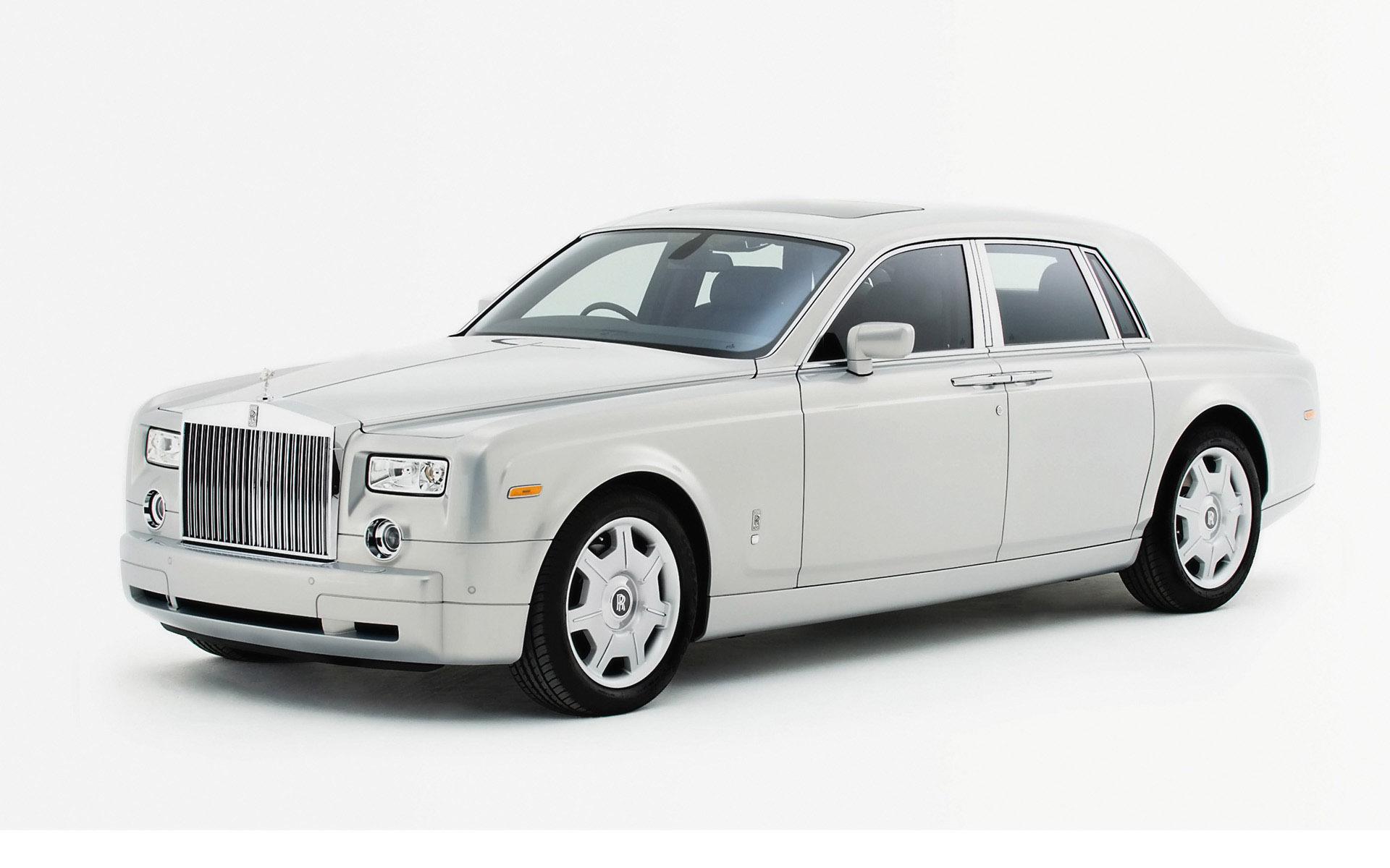 36713 скачать обои Транспорт, Машины, Ролс Ройс (Rolls-Royce) - заставки и картинки бесплатно