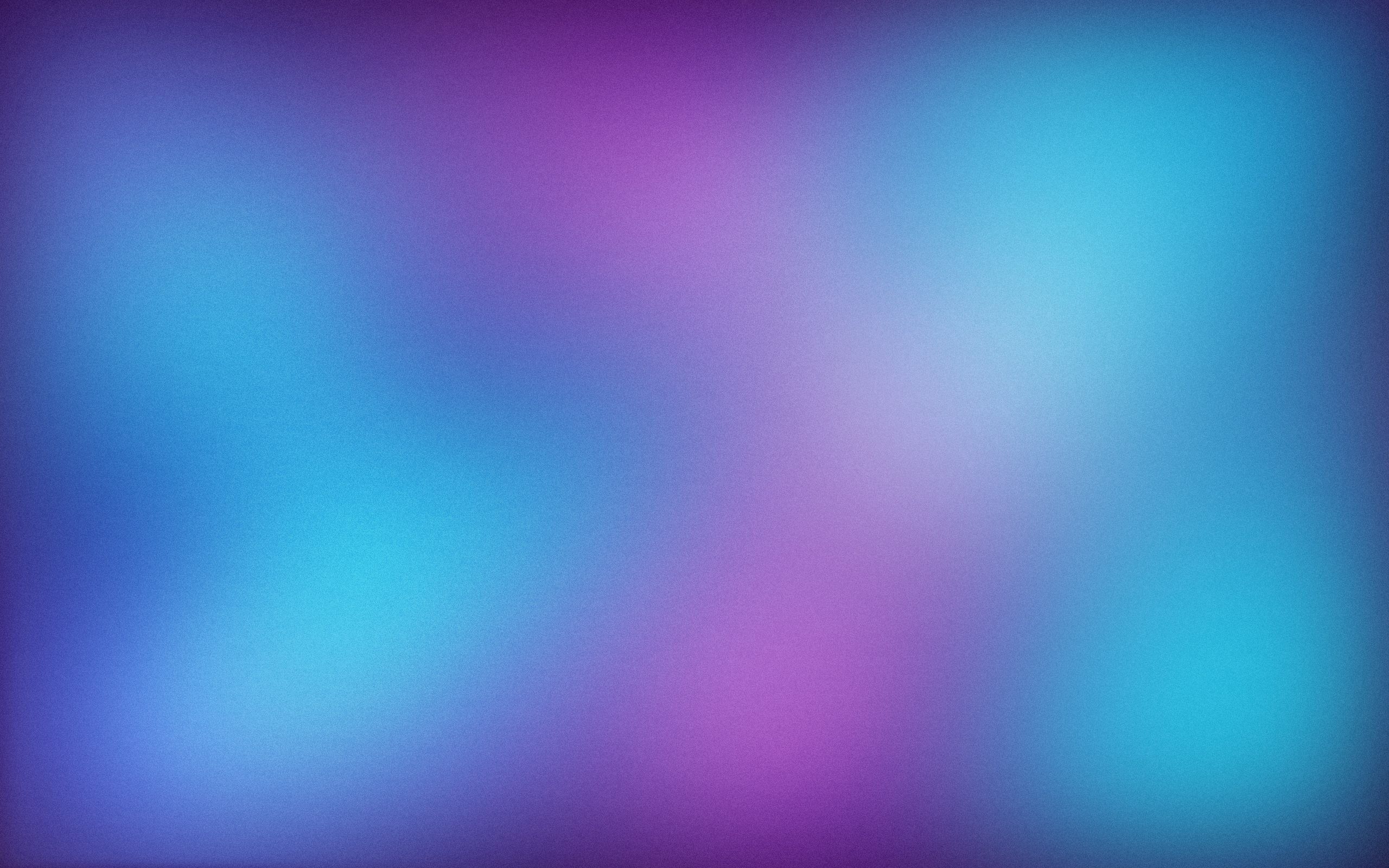 67880 download wallpaper Abstract, Background, Stains, Spots, Bright, Solid screensavers and pictures for free