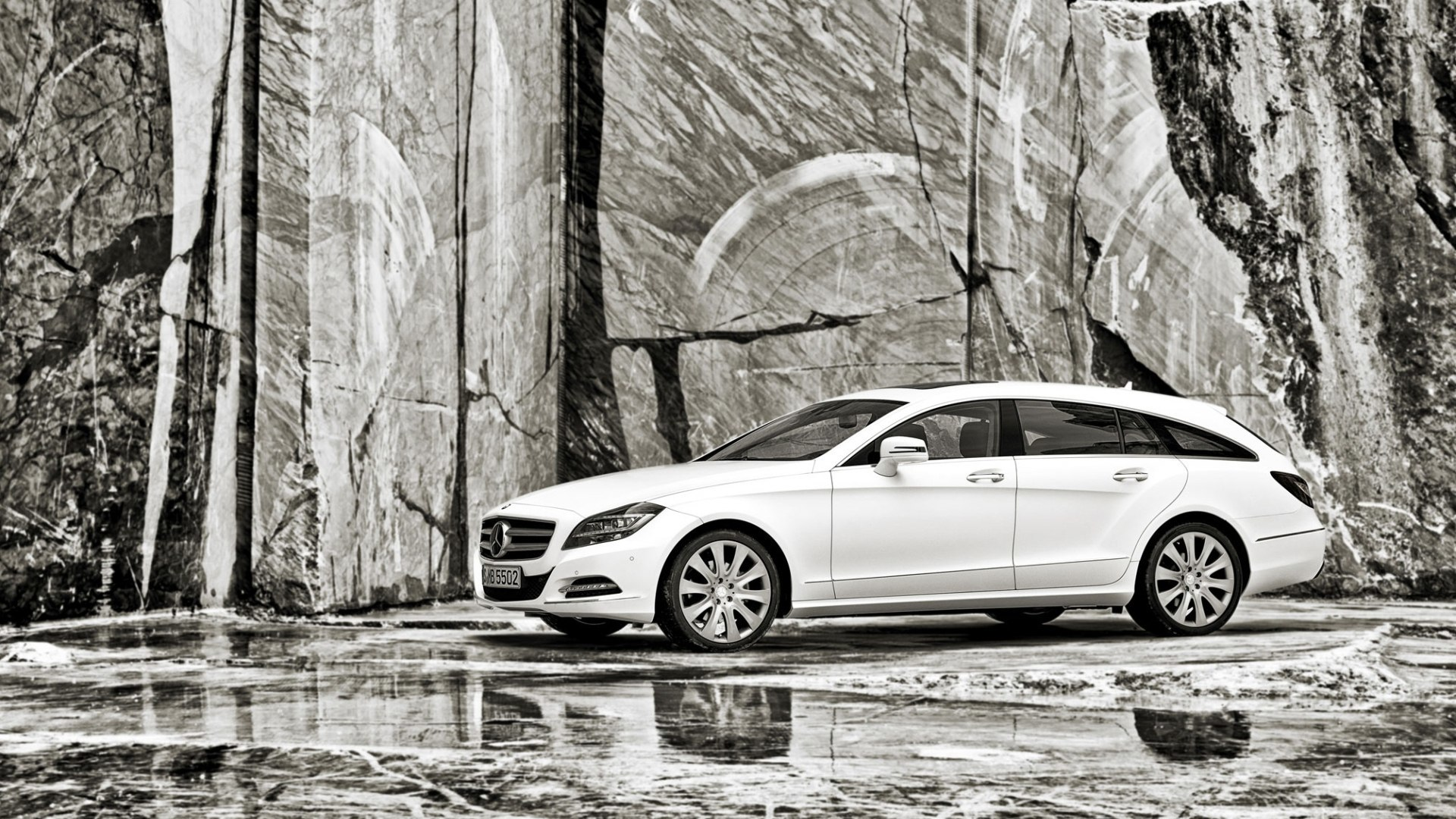 43814 скачать обои Транспорт, Машины, Мерседес (Mercedes) - заставки и картинки бесплатно