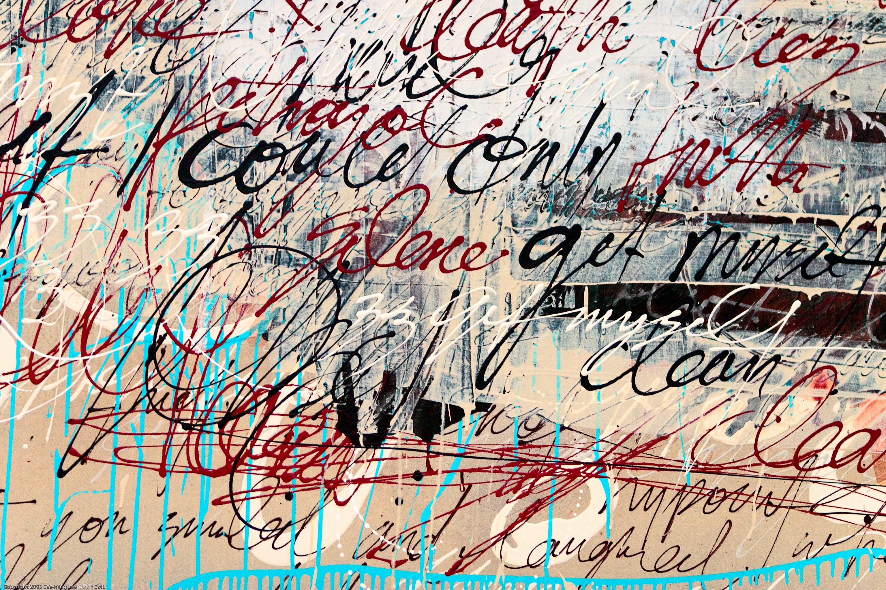 155246 Заставки и Обои Слова на телефон. Скачать Надписи, Слова, Краска, Стена картинки бесплатно