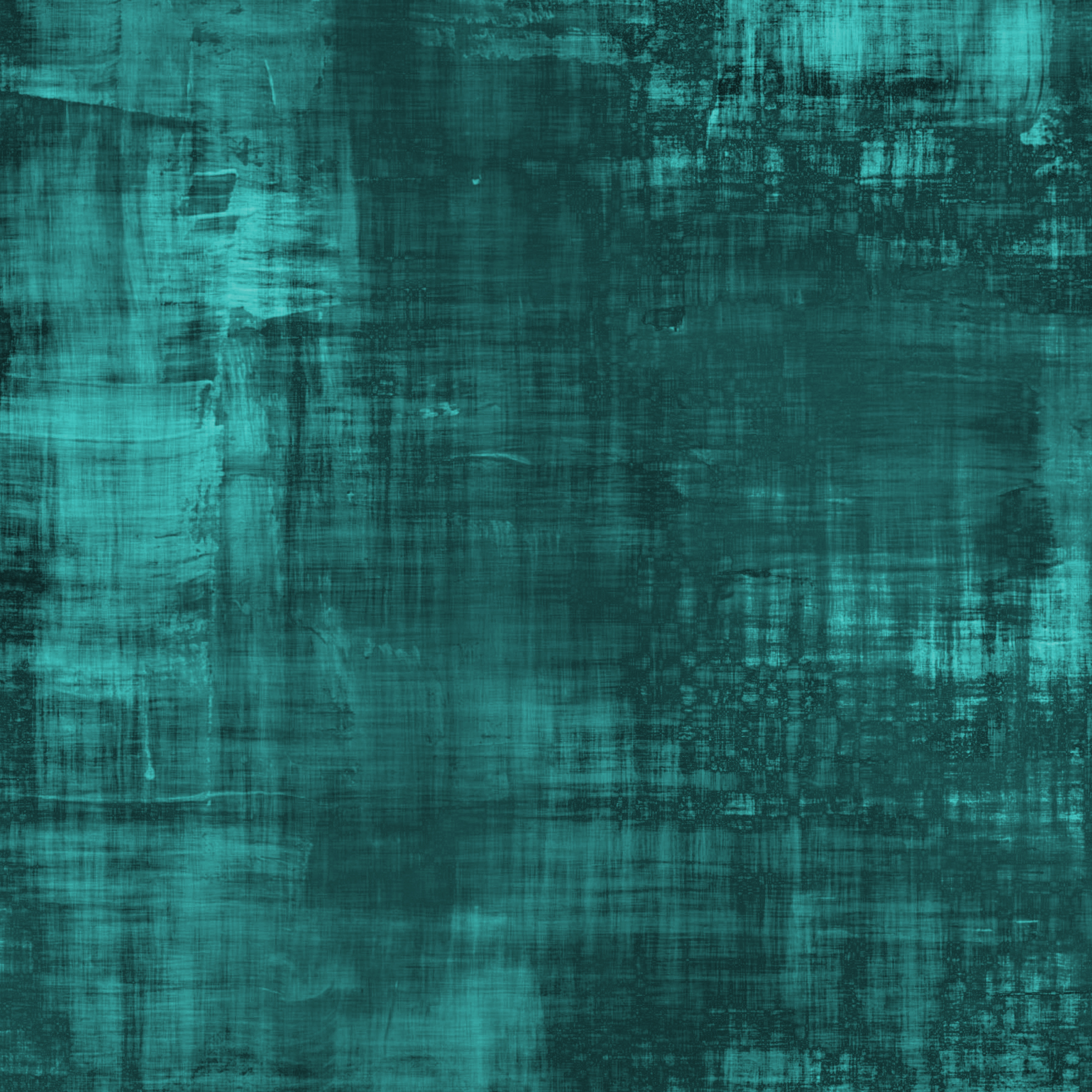 89234 Screensavers and Wallpapers Textures for phone. Download Textures, Texture, Paint, Stains, Spots, Divorces pictures for free