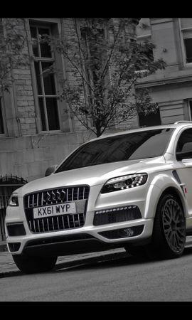 23870 скачать обои Транспорт, Машины, Ауди (Audi) - заставки и картинки бесплатно