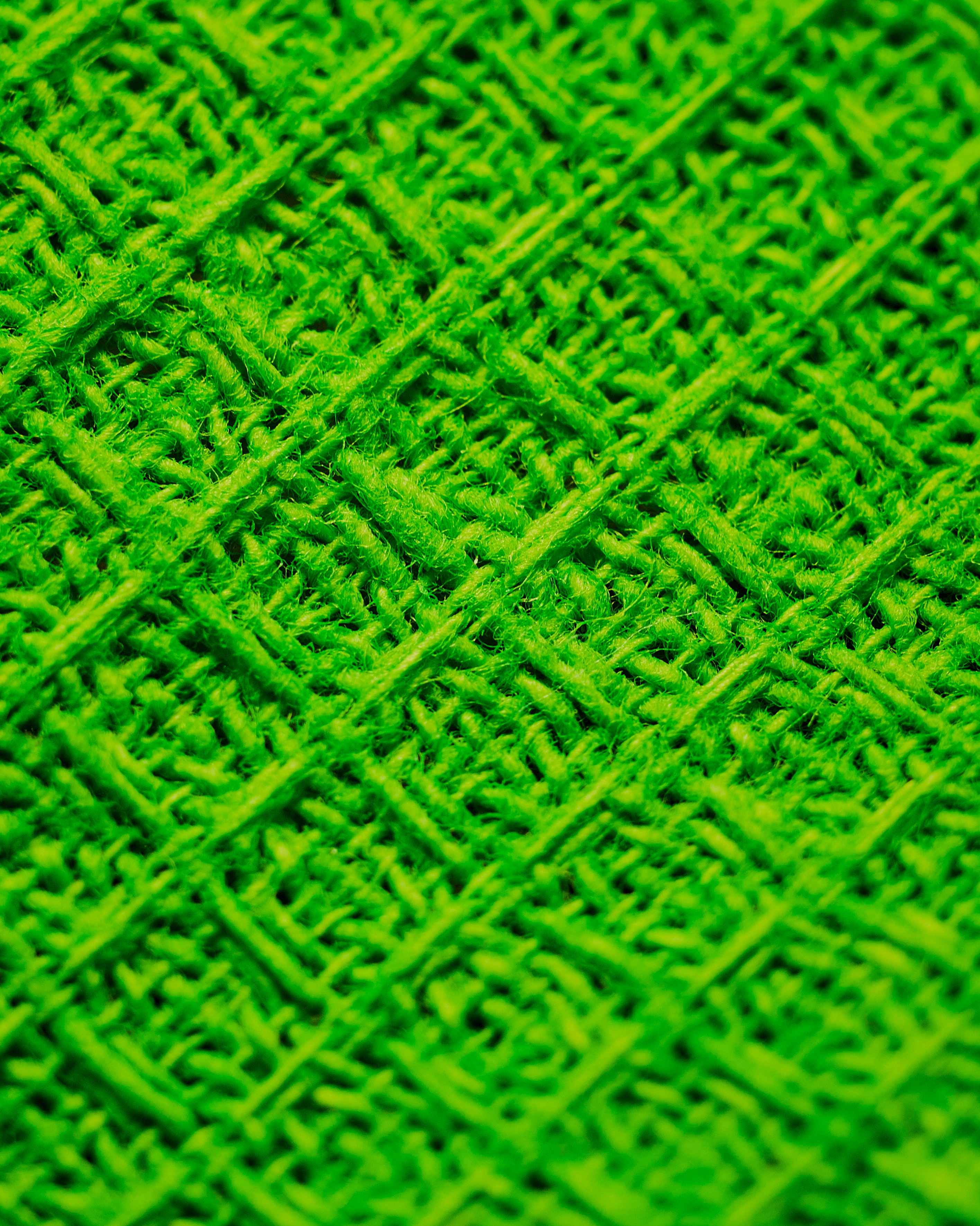 75350 Screensavers and Wallpapers Wool for phone. Download Texture, Textures, Cloth, Wool, Knitted pictures for free