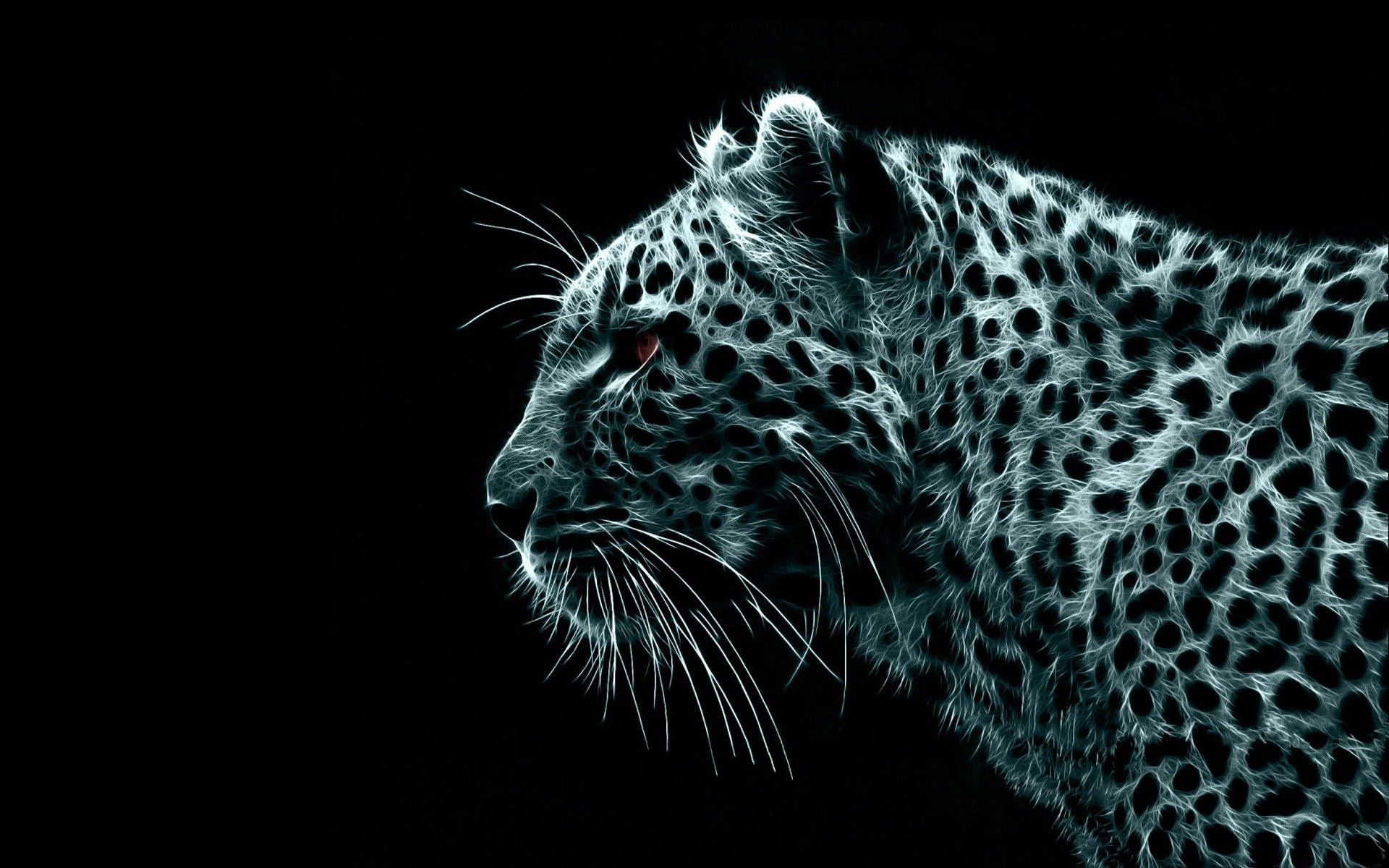 19361 download wallpaper Animals, Leopards screensavers and pictures for free