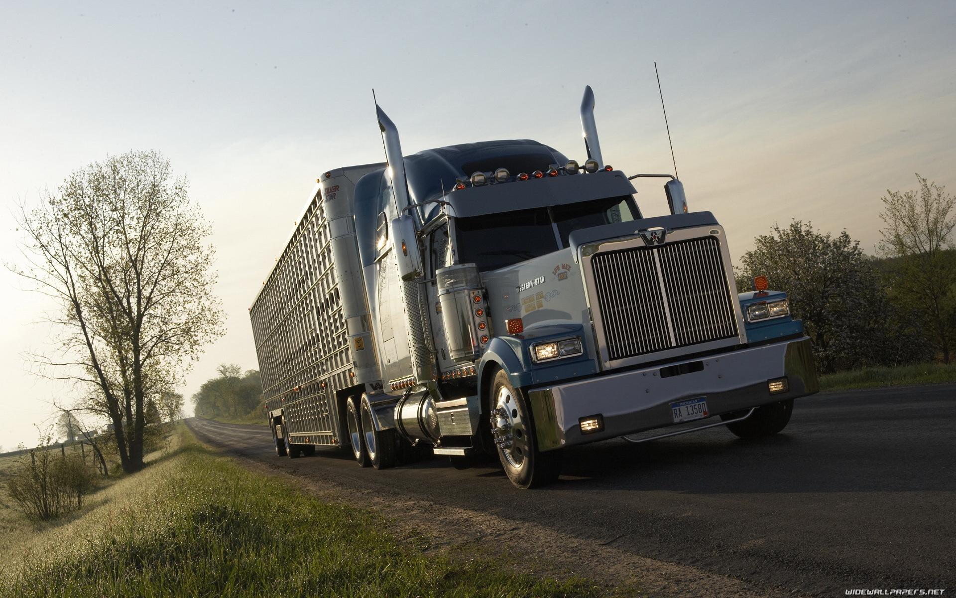 28438 免費下載壁紙 运输, 汽车, 卡车 屏保和圖片