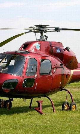 47680 скачать обои Транспорт, Вертолеты - заставки и картинки бесплатно