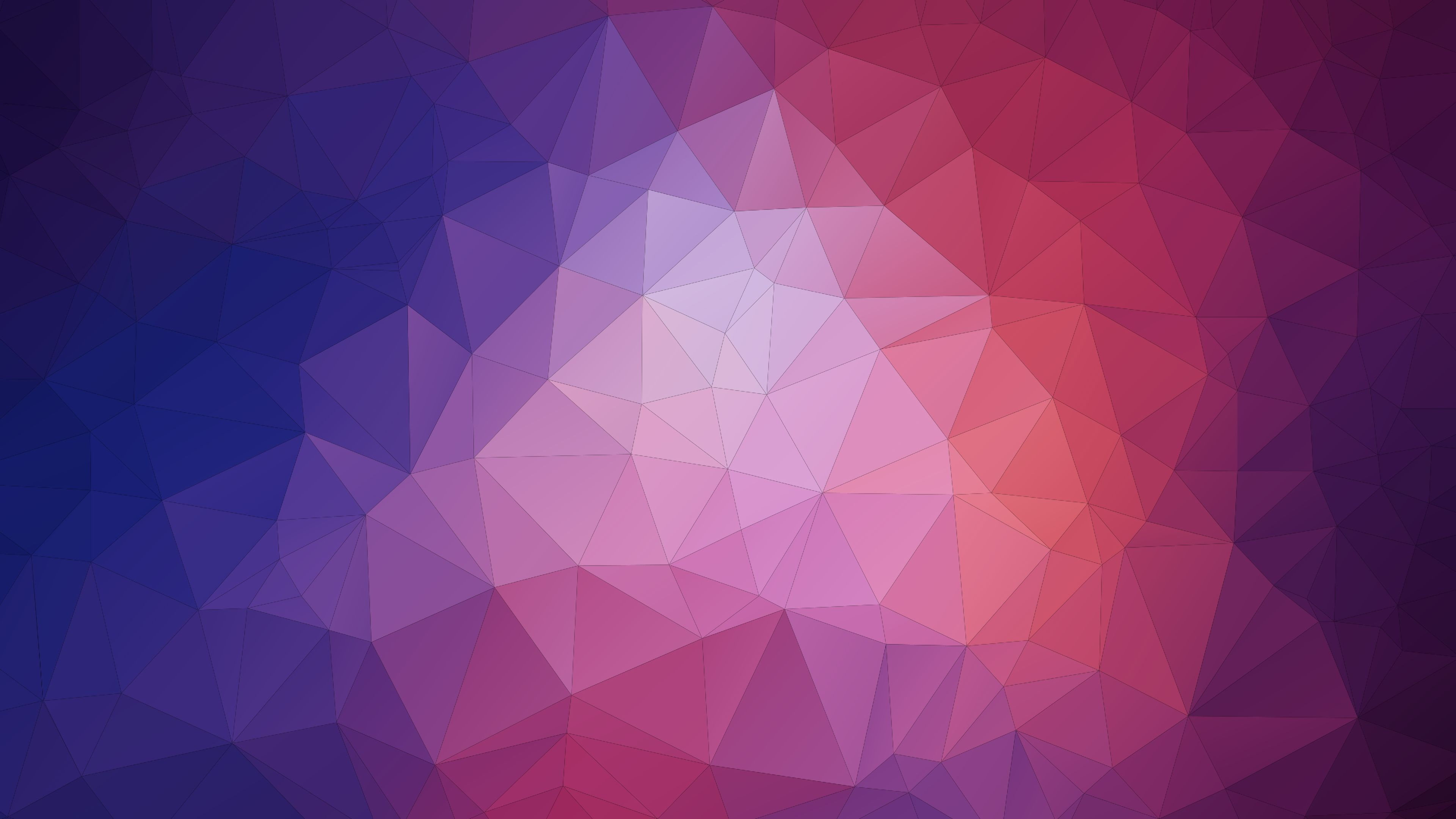 137050 download wallpaper Textures, Texture, Polygon, Triangles, Geometric, Patterns screensavers and pictures for free