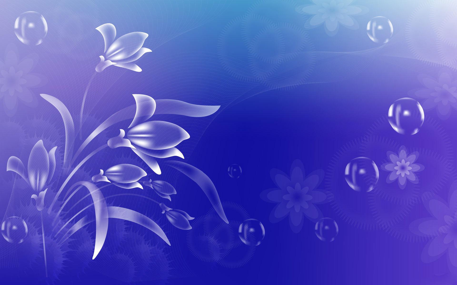 6892 скачать обои Цветы, Фон - заставки и картинки бесплатно