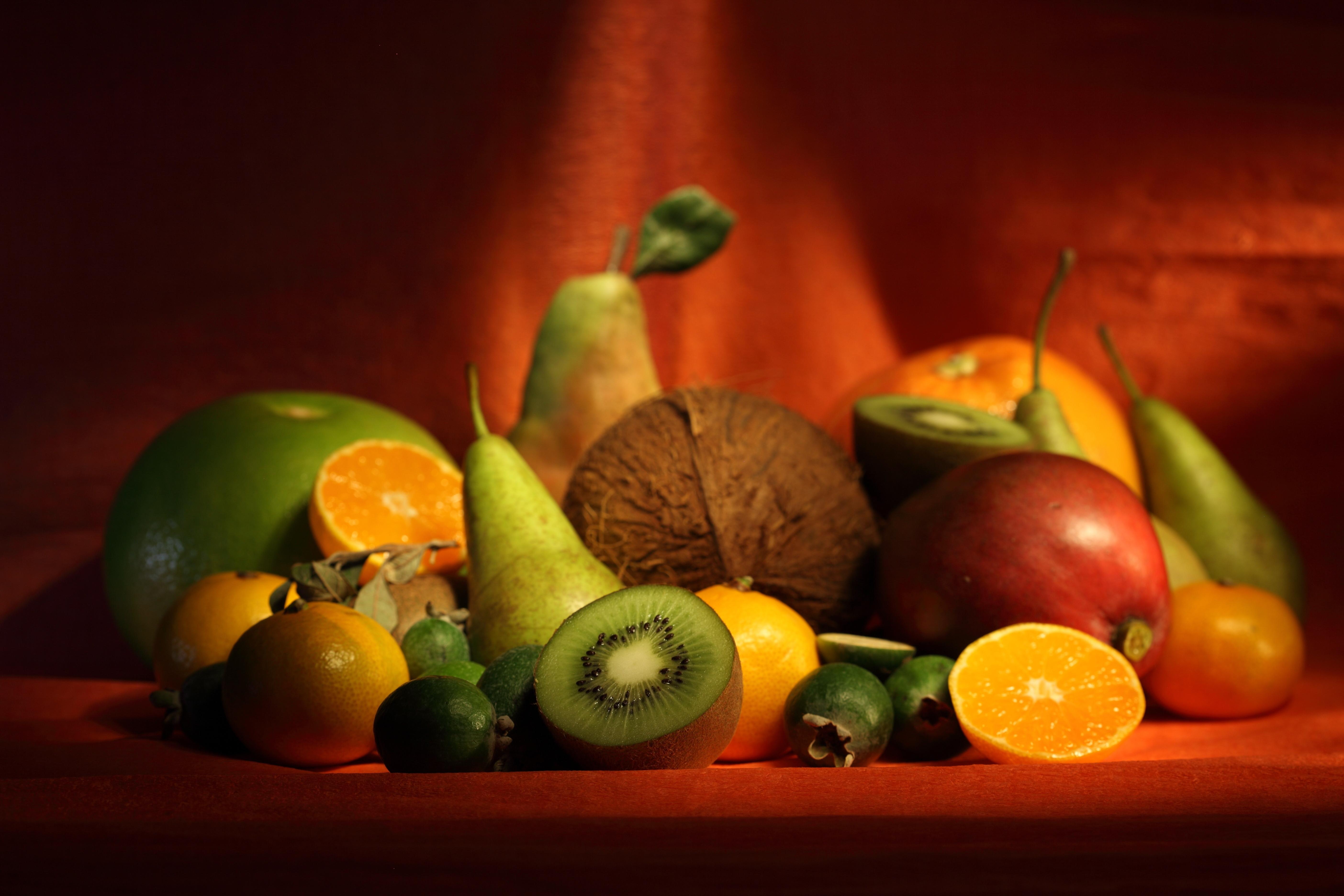 120355 скачать обои Еда, Аппетит, Фрукты, Ягоды, Бананы - заставки и картинки бесплатно