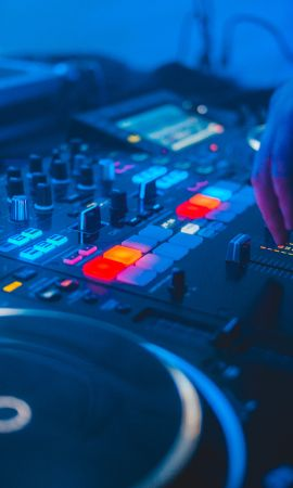 117041 Screensavers and Wallpapers Music for phone. Download Music, Dj, Disco, Discotheque, Installation pictures for free