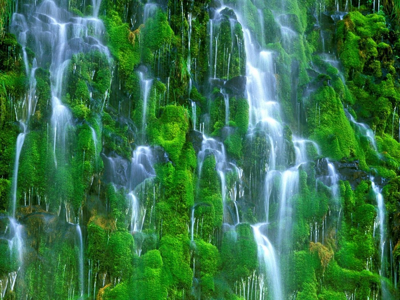 40042 скачать обои Пейзаж, Водопады - заставки и картинки бесплатно