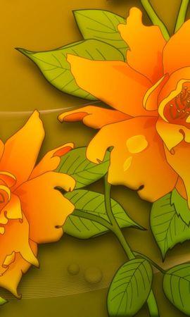 14179 descargar fondo de pantalla Plantas, Flores, Imágenes: protectores de pantalla e imágenes gratis