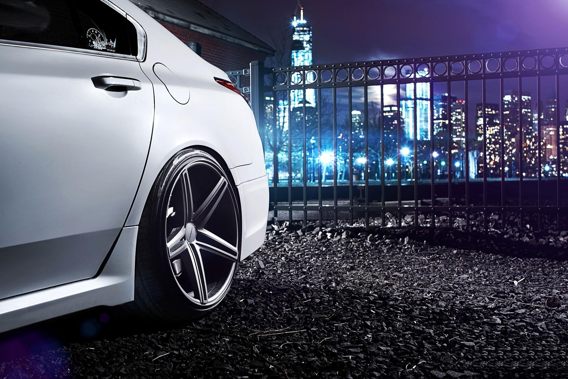 87744 скачать обои Стиль, Акура (Acura), Тачки (Cars), Колесо, Диски - заставки и картинки бесплатно