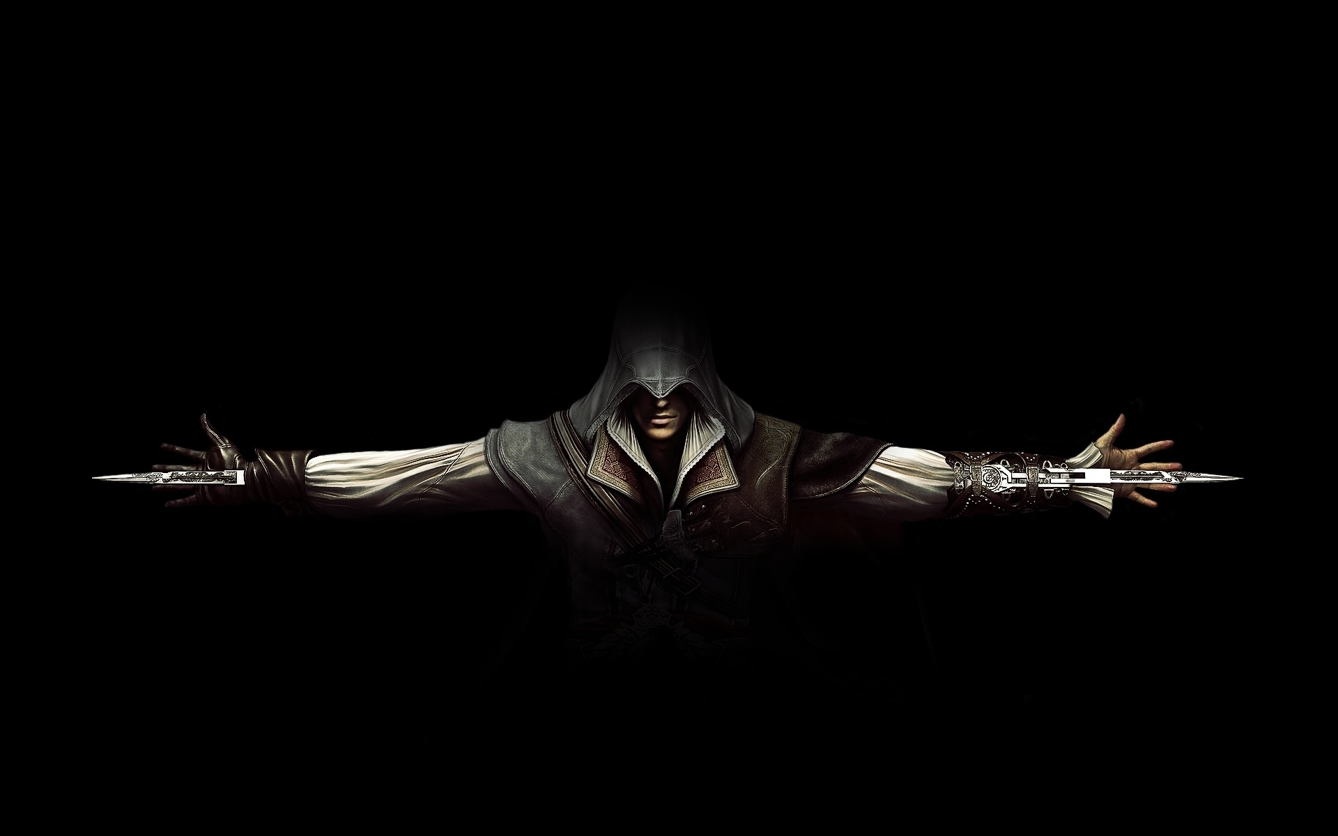 37294 download wallpaper Assassin's Creed, Games screensavers and pictures for free