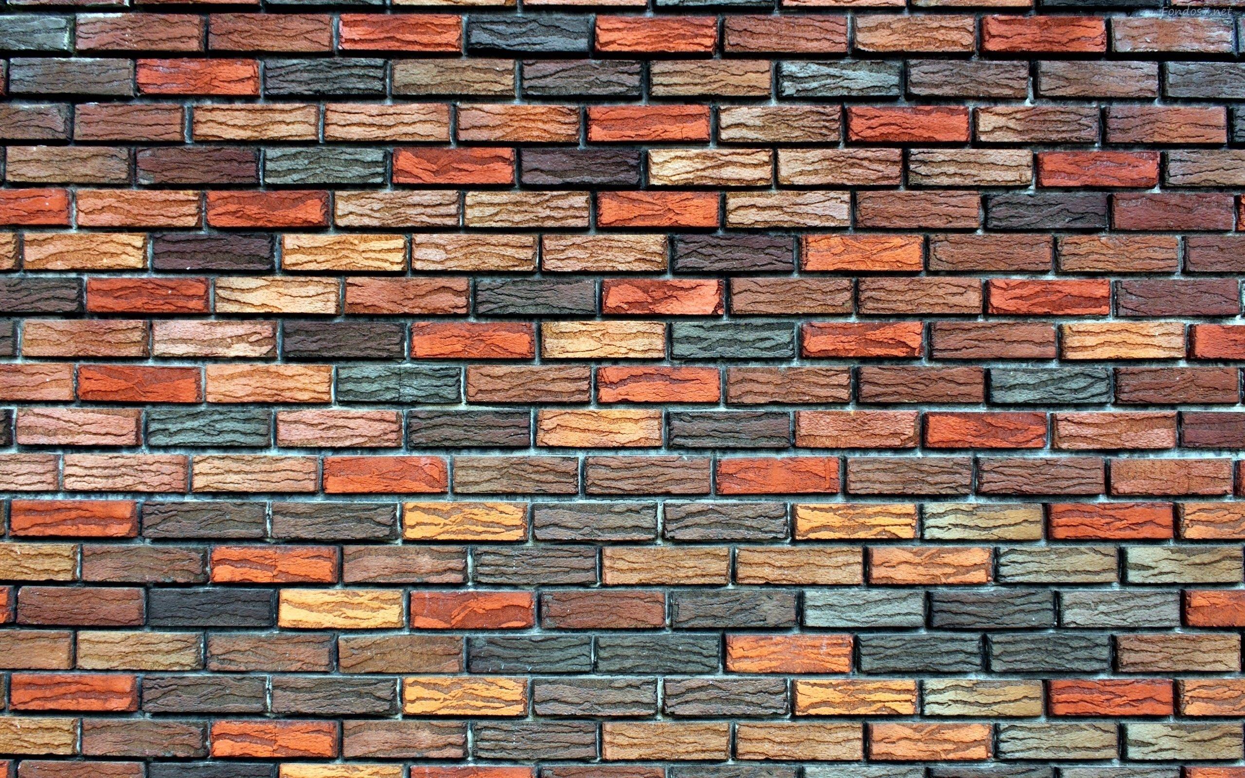 145972 скачать обои Текстуры, Стена, Камни, Кирпич, Фон, Текстура - заставки и картинки бесплатно