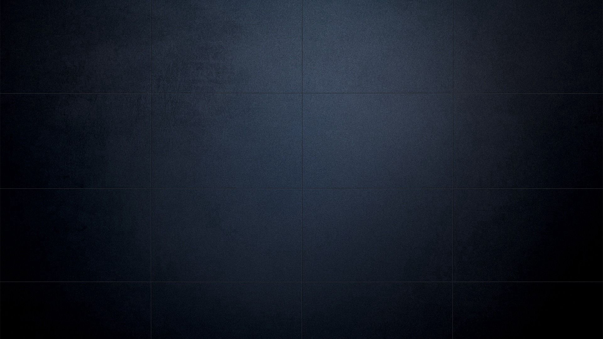 78099 download wallpaper Textures, Background, Dark, Texture, Wall, Stripes, Streaks screensavers and pictures for free