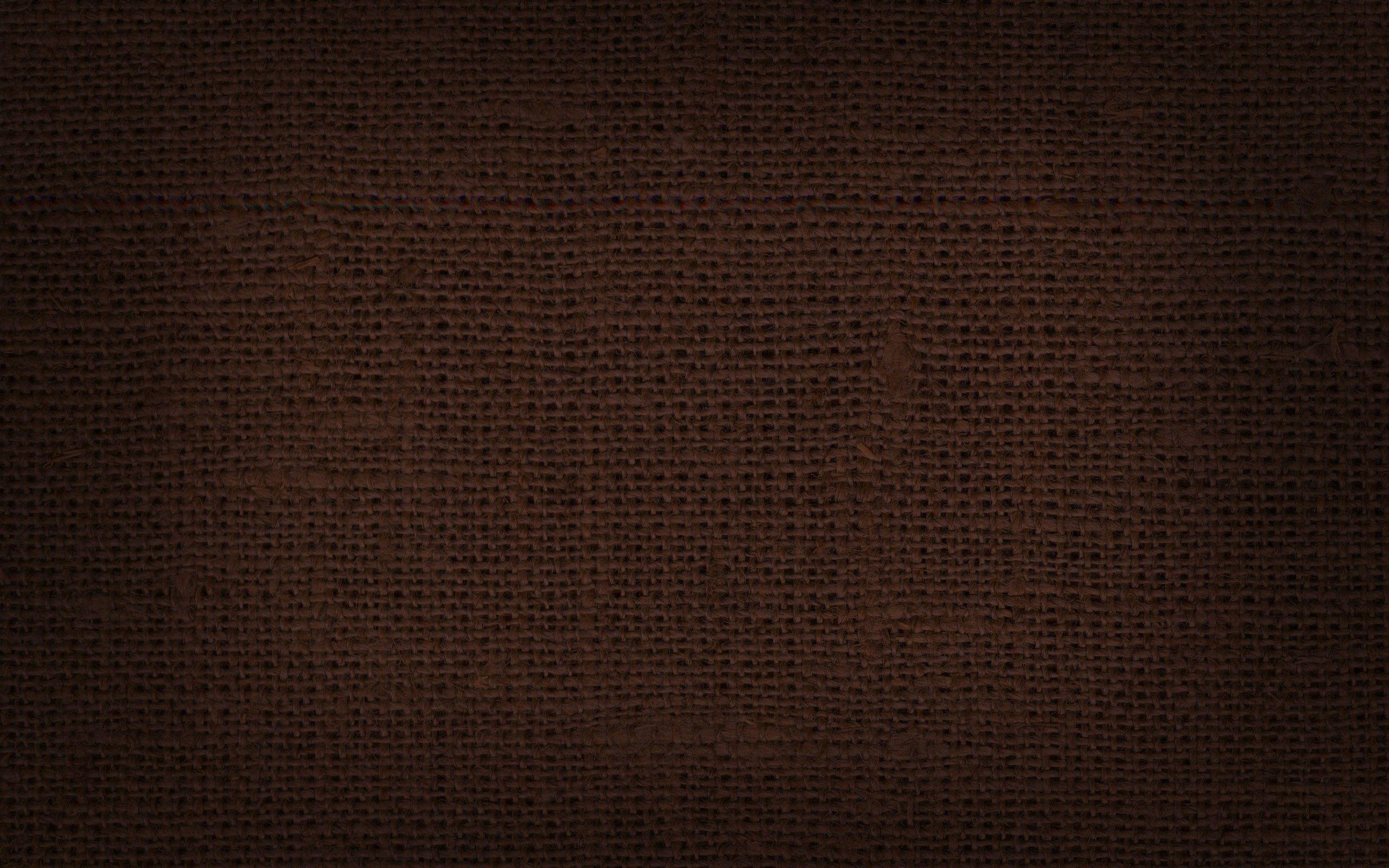 64548 завантажити шпалери Темний, Текстури, Сітка, Тканина, Тканини, Клітини - заставки і картинки безкоштовно