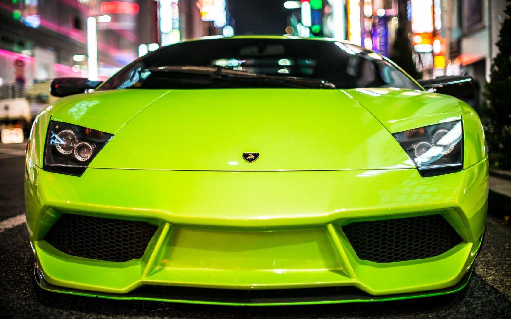 127283 Заставки и Обои Фары на телефон. Скачать Ламборджини (Lamborghini), Тачки (Cars), Машина, Фары картинки бесплатно