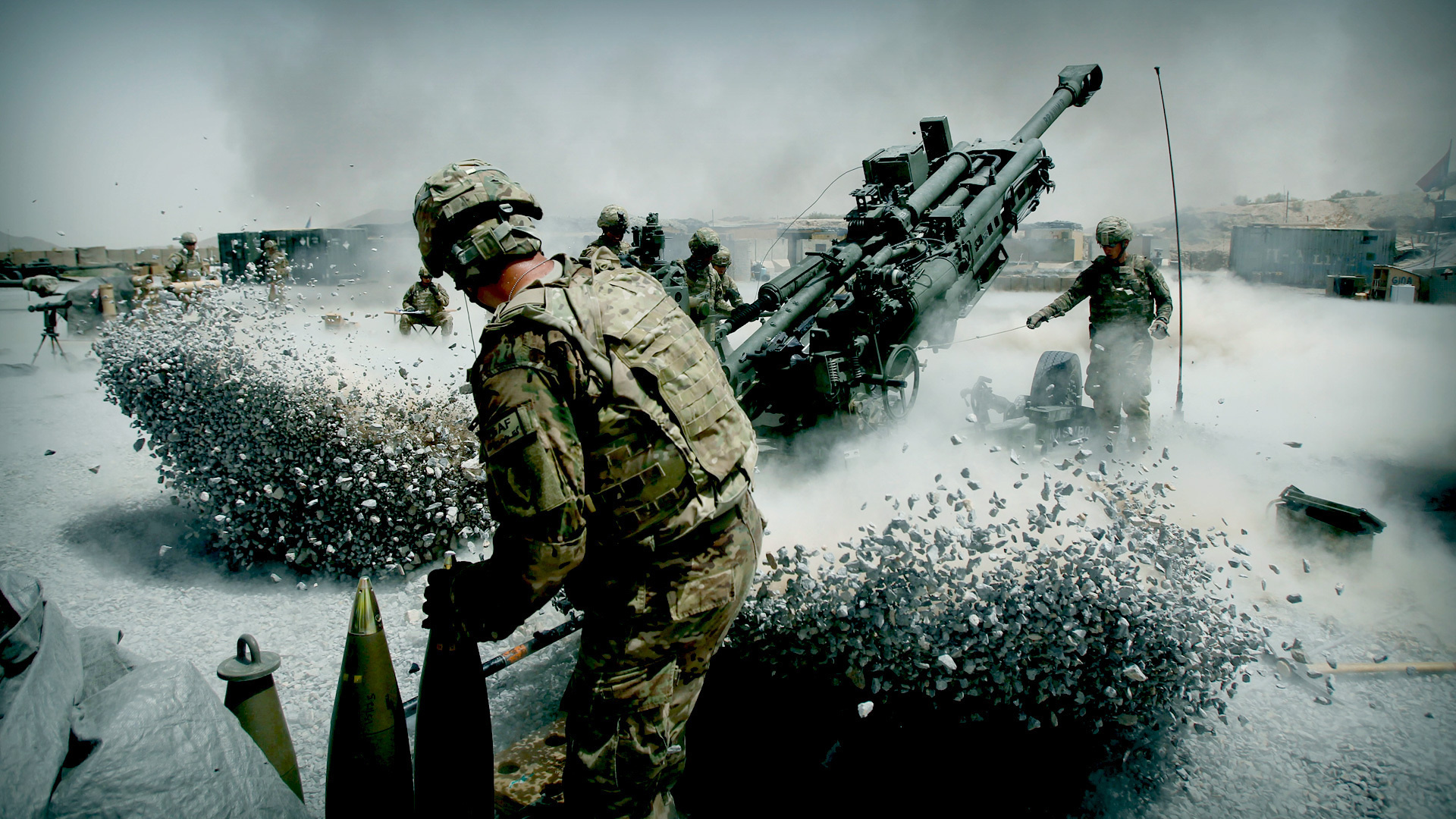39300 download wallpaper People, Men, Soldiers screensavers and pictures for free