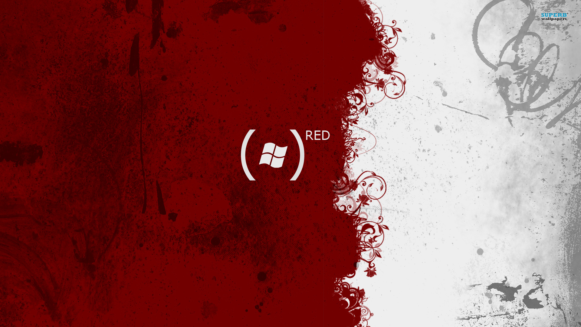 20779 download wallpaper Brands, Background, Logos, Windows, Microsoft screensavers and pictures for free