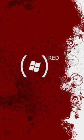 20779 télécharger le fond d'écran Marques, Contexte, Logos, Fenêtres, Microsoft - économiseurs d'écran et images gratuitement