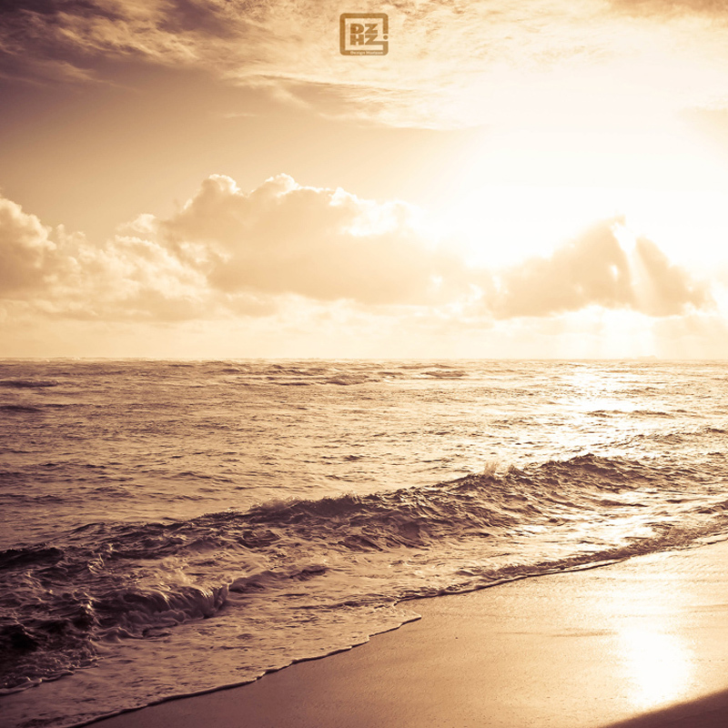 16473 download wallpaper Landscape, Water, Sea, Art Photo screensavers and pictures for free