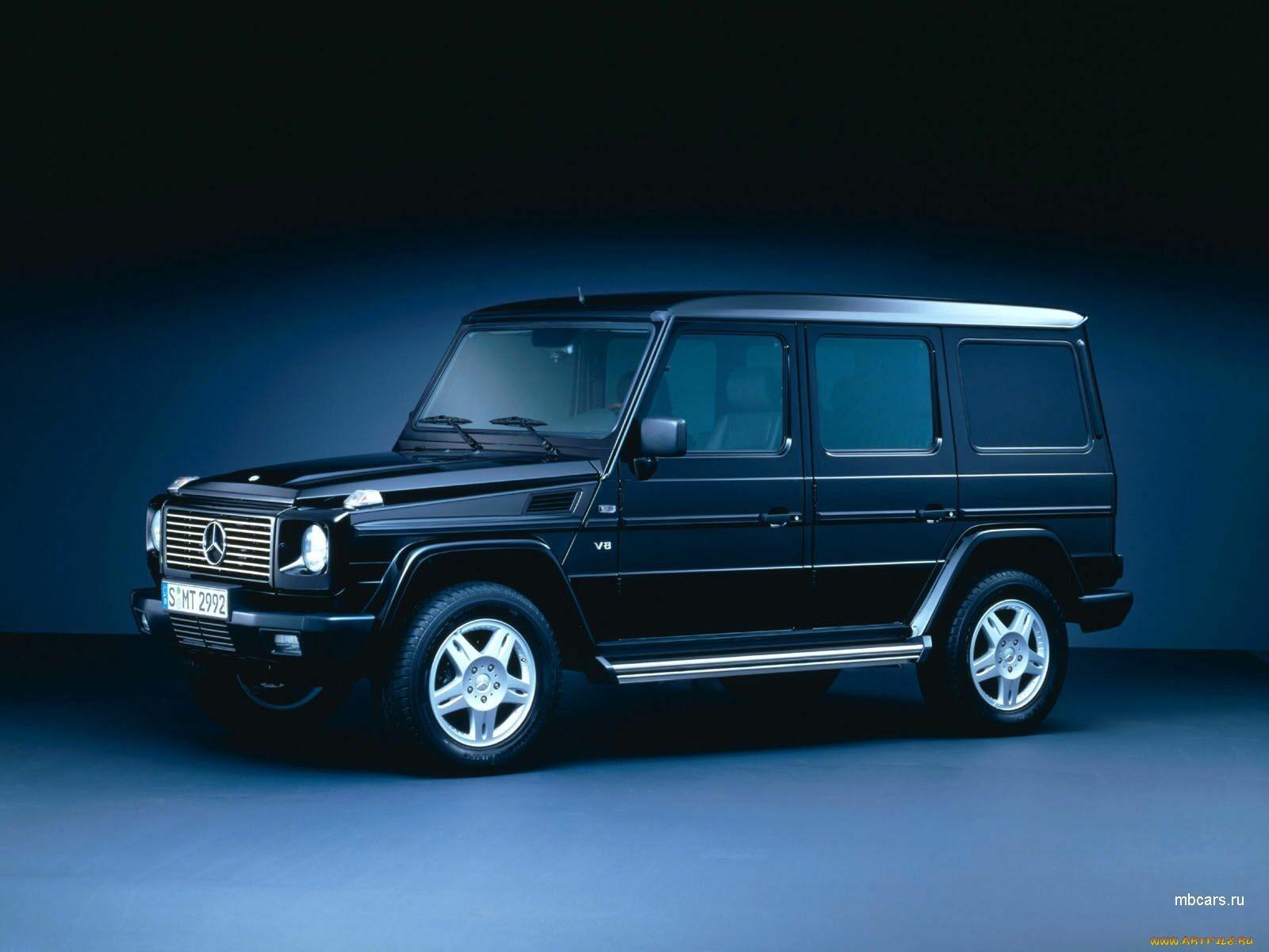 21353 скачать обои Транспорт, Машины, Мерседес (Mercedes) - заставки и картинки бесплатно