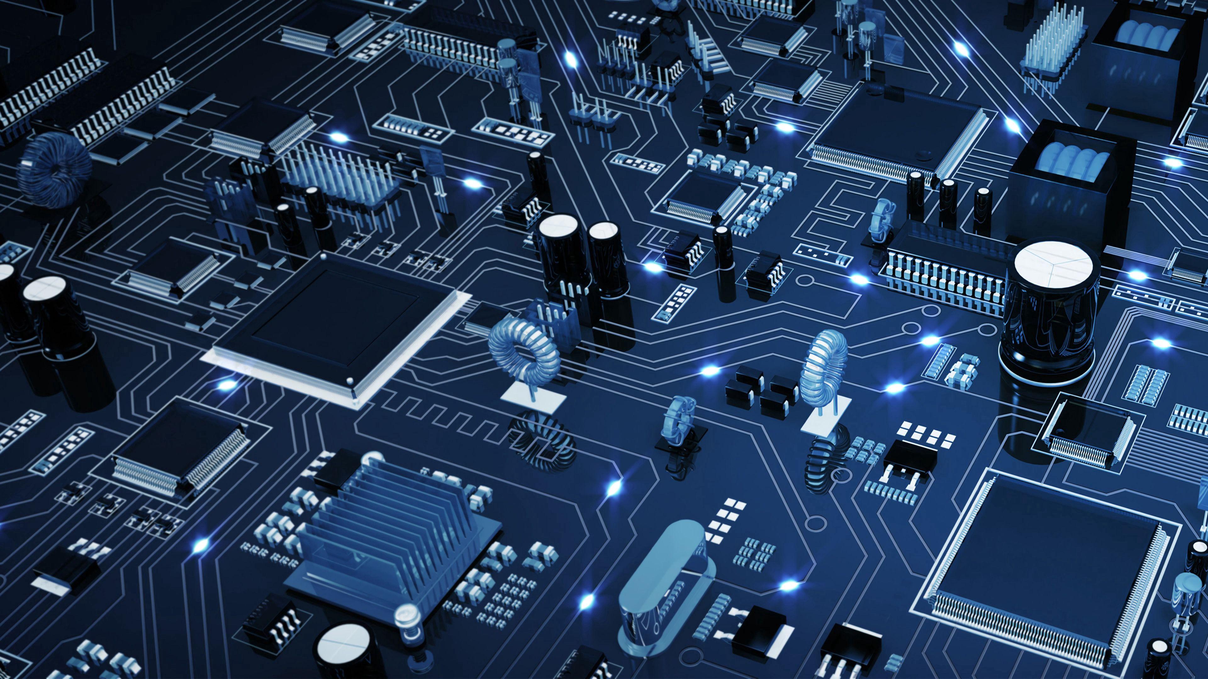 142546 Hintergrundbild herunterladen Verschiedenes, Sonstige, Chip, Prozessor, Zentralprozessor, Planen, Schema, Elektronik - Bildschirmschoner und Bilder kostenlos