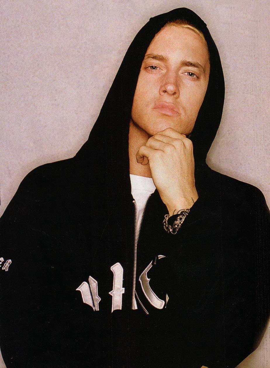 9059 скачать обои Музыка, Люди, Артисты, Мужчины, Эминем (Eminem) - заставки и картинки бесплатно