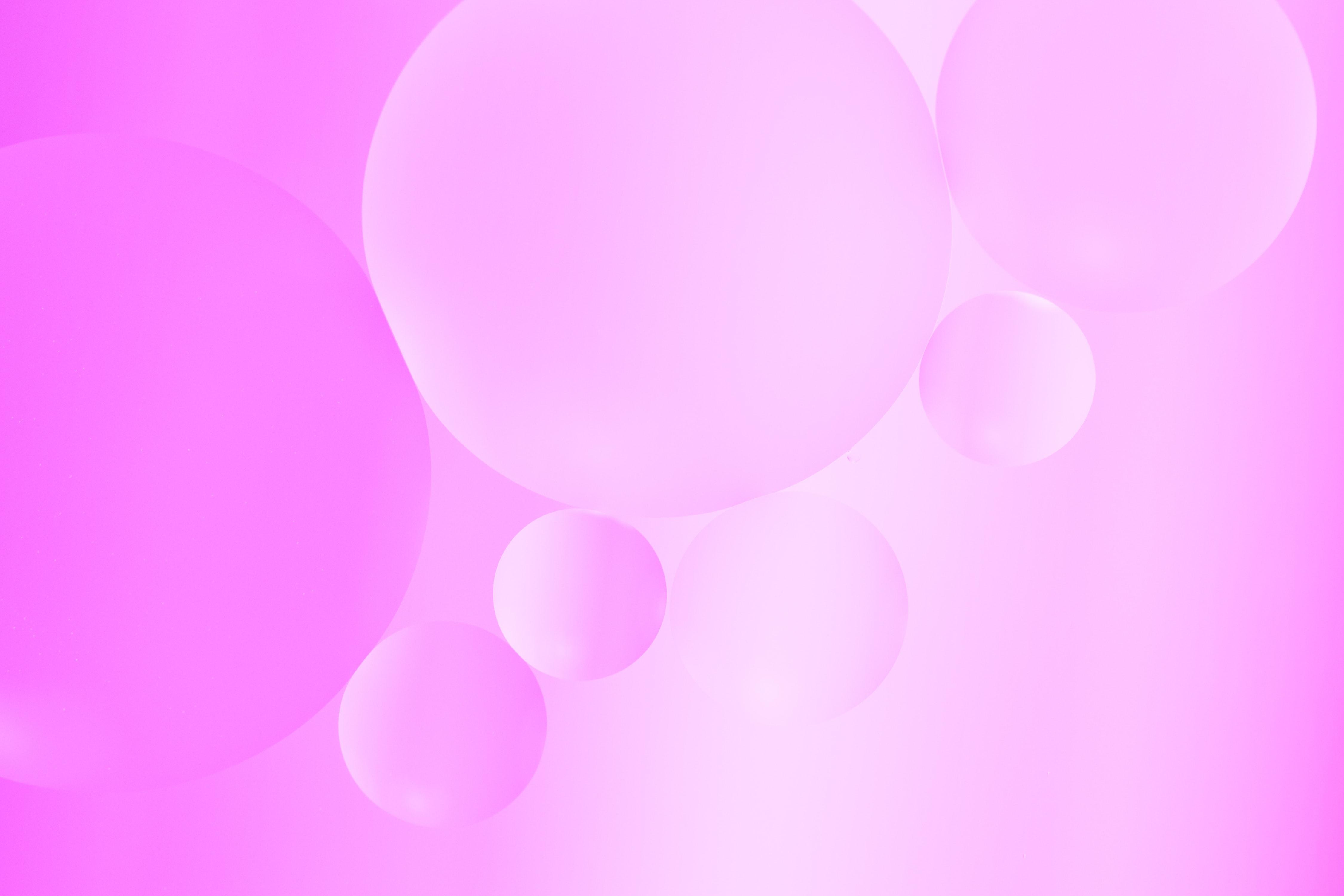 112378 télécharger le fond d'écran Abstrait, Cercles, Pente, Mauve - économiseurs d'écran et images gratuitement