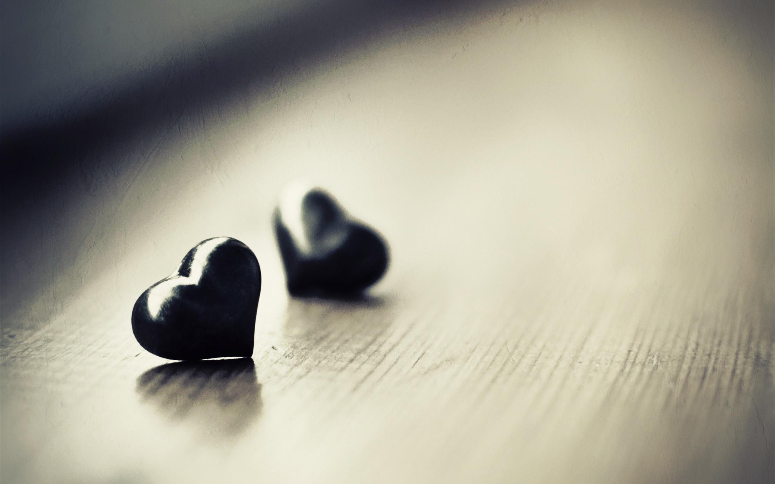 14895 скачать обои Фон, Сердца, Любовь, День Святого Валентина (Valentine's Day) - заставки и картинки бесплатно
