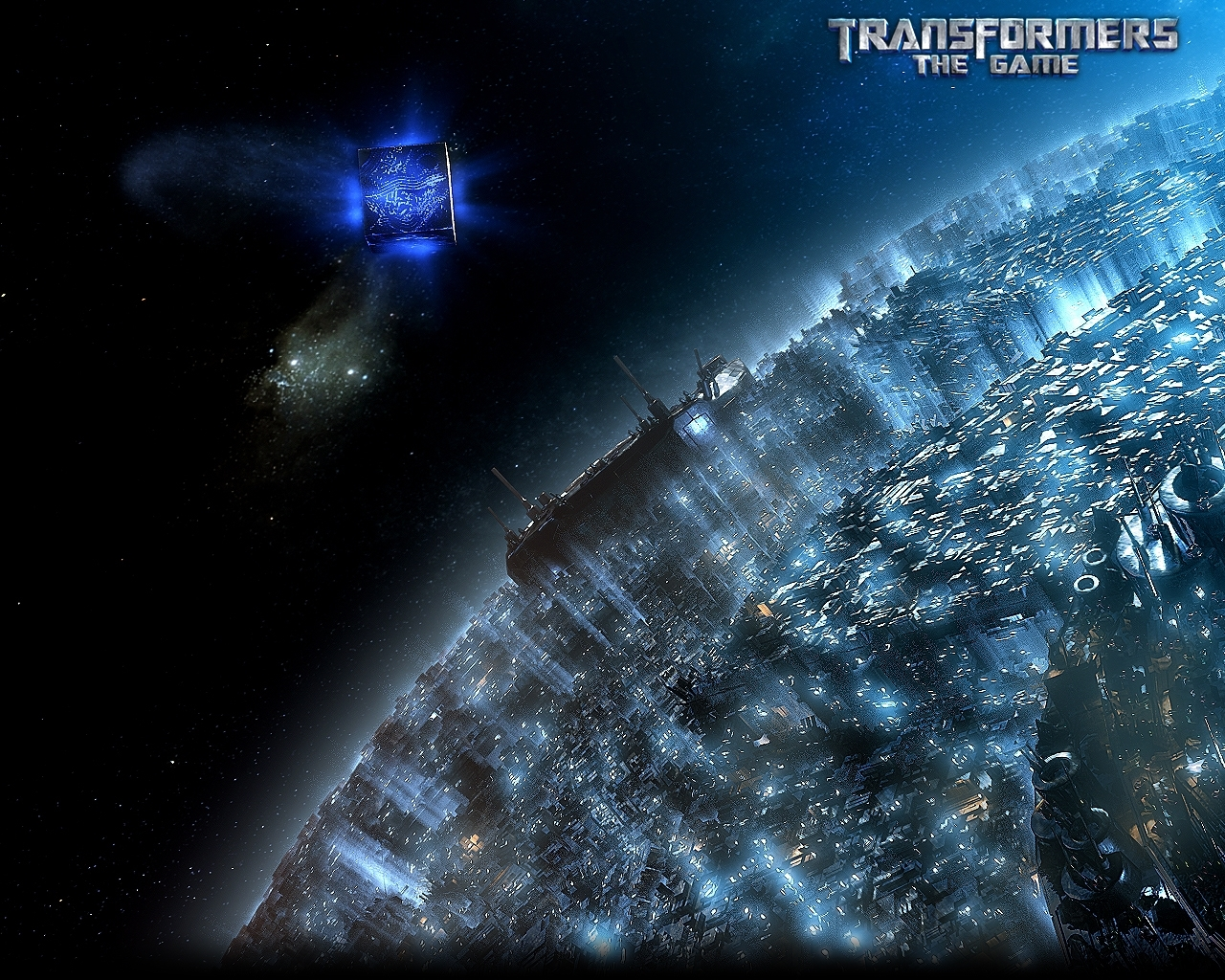 2798 download wallpaper Games, Transformers screensavers and pictures for free