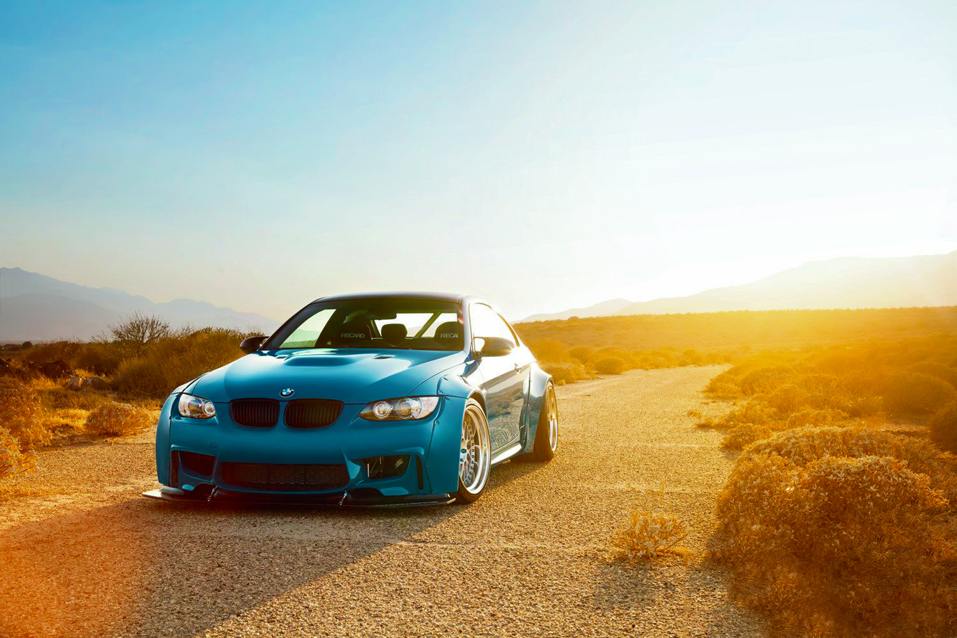 125956 Screensavers and Wallpapers M3 for phone. Download Bmw, Cars, M3, E92, Deserted pictures for free