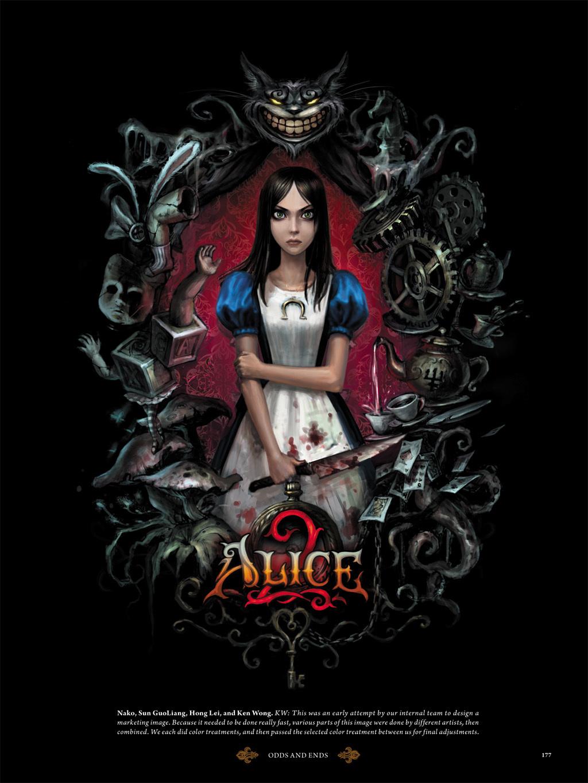 21623 baixar papel de parede Jogos, Alice: Madness Returns - protetores de tela e imagens gratuitamente