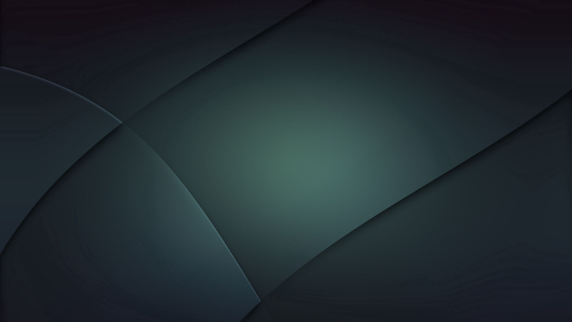 111517 download wallpaper Abstract, Background, Textures, Texture screensavers and pictures for free