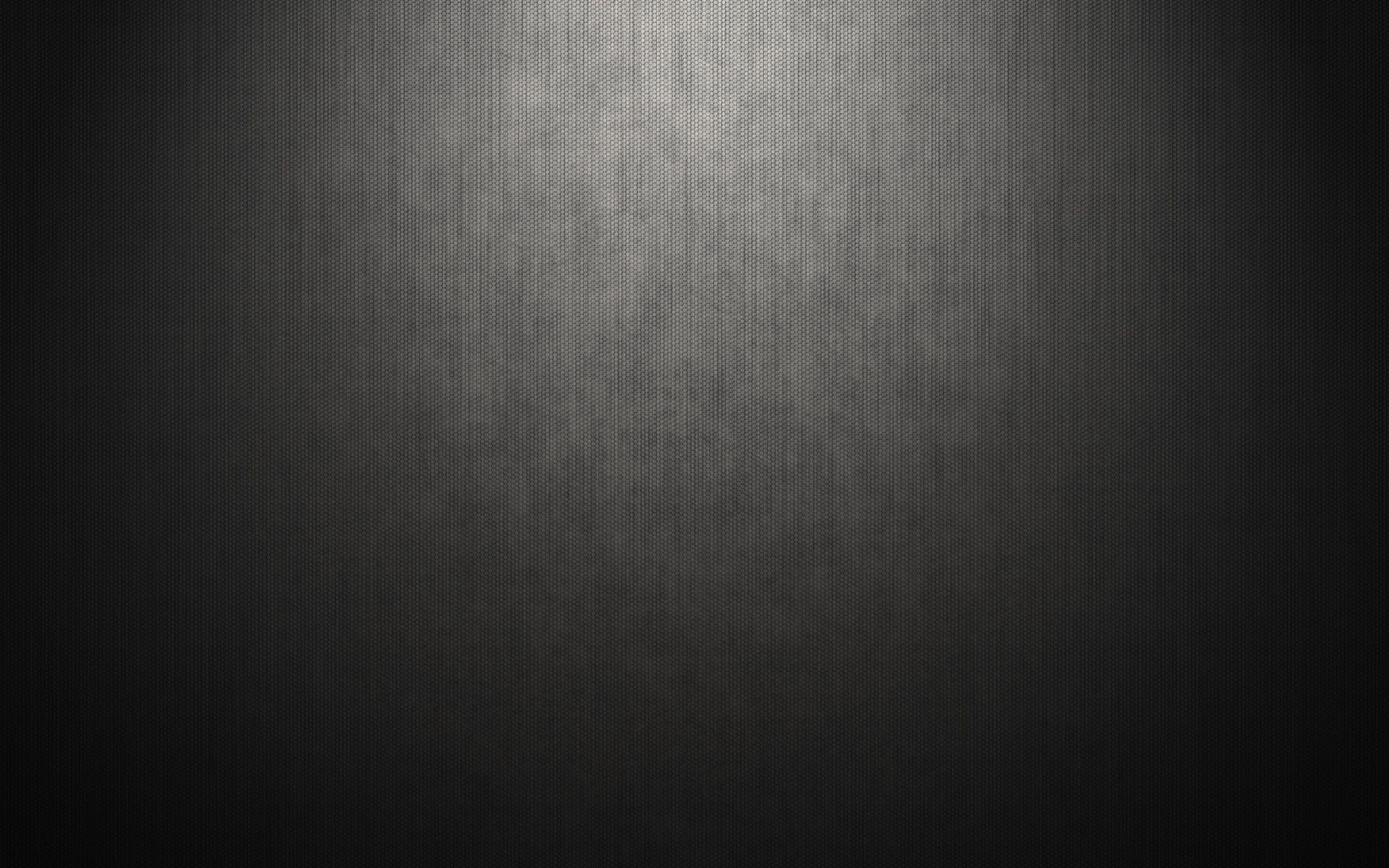 90608 download wallpaper Textures, Texture, Lines, Surface, Shadow, Grey screensavers and pictures for free
