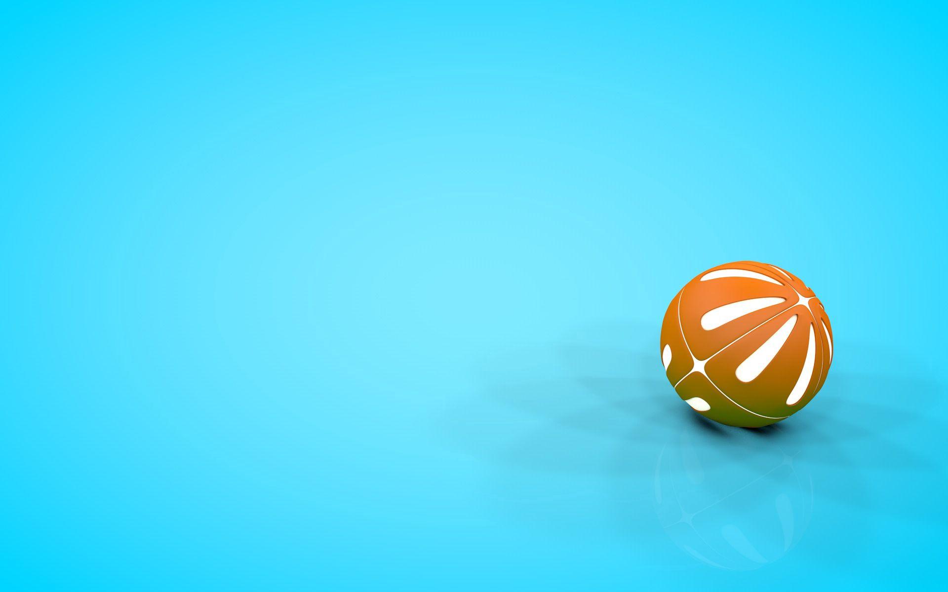 104007 économiseurs d'écran et fonds d'écran 3D sur votre téléphone. Téléchargez 3D, La Forme, Forme, Ballon, Balle images gratuitement