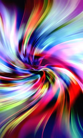 12807 download wallpaper Abstract, Background screensavers and pictures for free