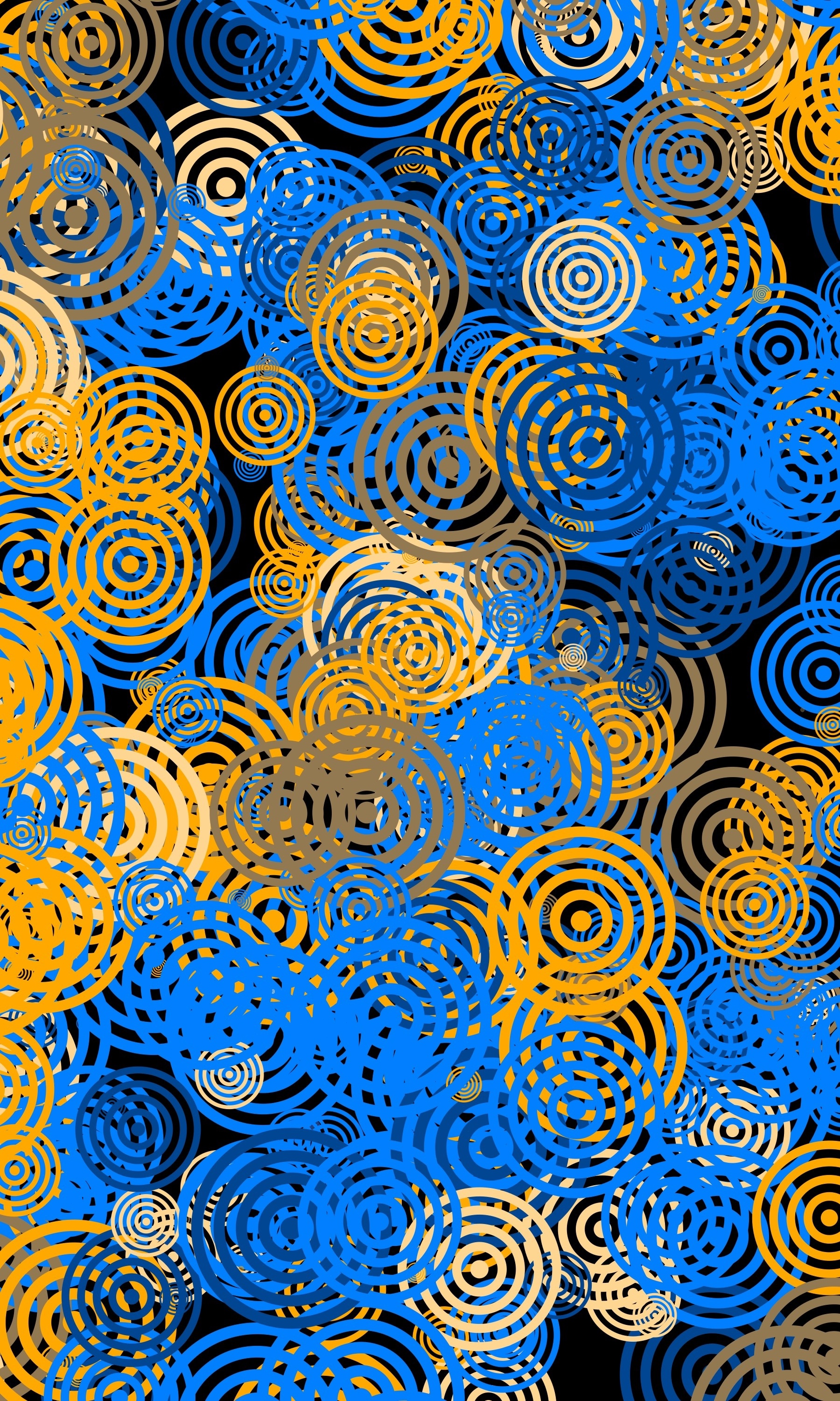 148300 download wallpaper Textures, Texture, Circles, Patterns screensavers and pictures for free