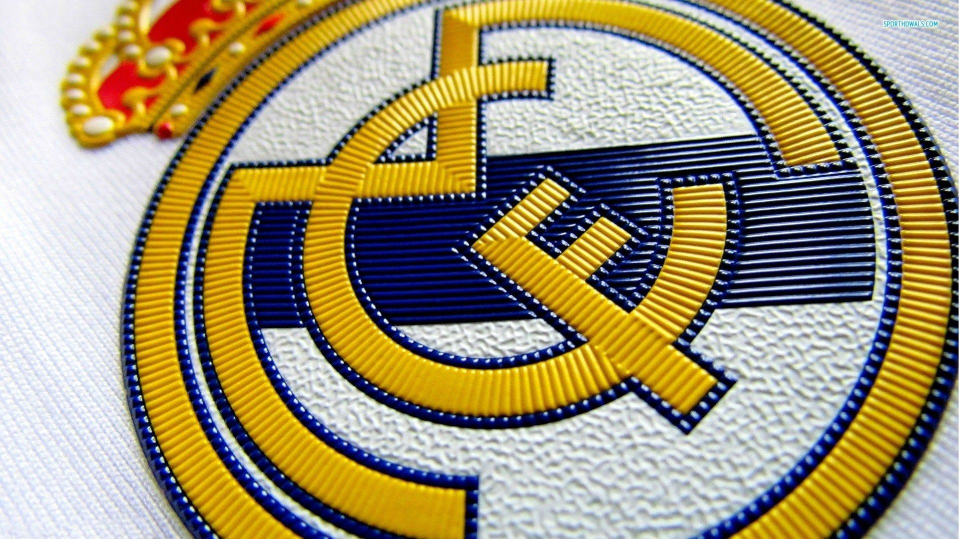 111076 download wallpaper Sports, Real Madrid, Football Club, Spain, Florentino Perez screensavers and pictures for free
