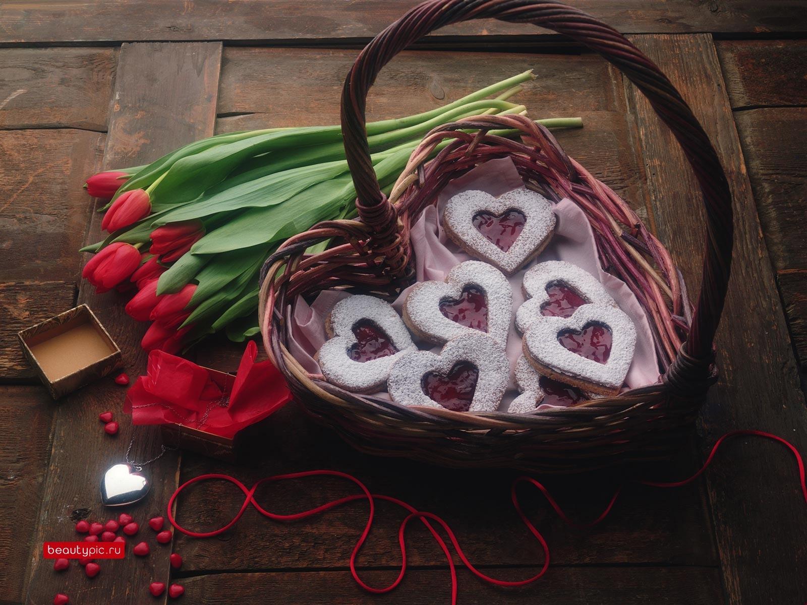 9714 скачать обои Праздники, Сердца, Любовь, День Святого Валентина (Valentine's Day) - заставки и картинки бесплатно